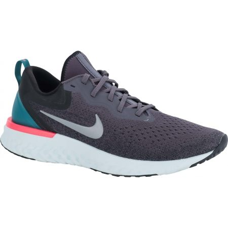 Pánska bežecká obuv - Nike ODYSSEY REACT - 1