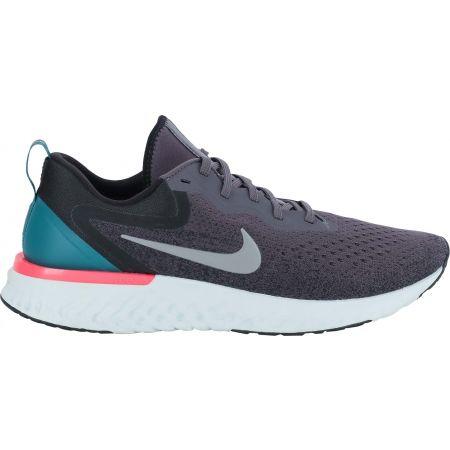 Pánska bežecká obuv - Nike ODYSSEY REACT - 3