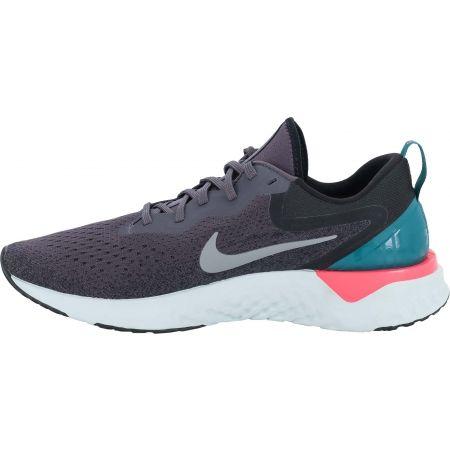 Pánská běžecká obuv - Nike ODYSSEY REACT - 4
