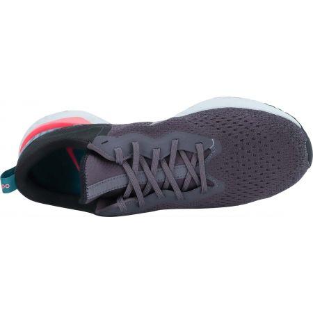 Pánská běžecká obuv - Nike ODYSSEY REACT - 5