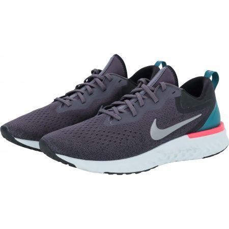 Pánska bežecká obuv - Nike ODYSSEY REACT - 2