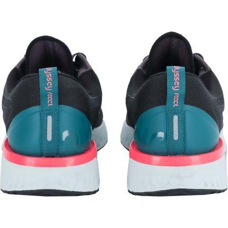 Pánská běžecká obuv - Nike ODYSSEY REACT - 7