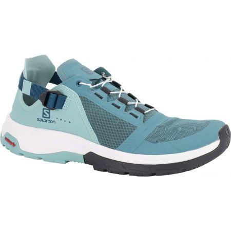 Salomon TECHAMPHIBIAN 4 W - Dámska hikingová obuv