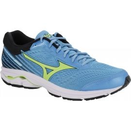 Mizuno WAVE RIDER 22 - Мъжки обувки за бягане