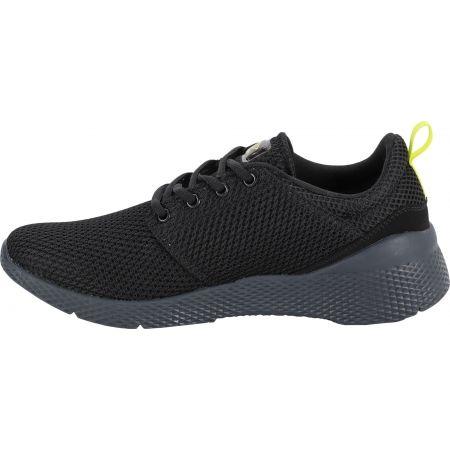 Pánska voľnočasová obuv - Umbro MILLBANK - 4