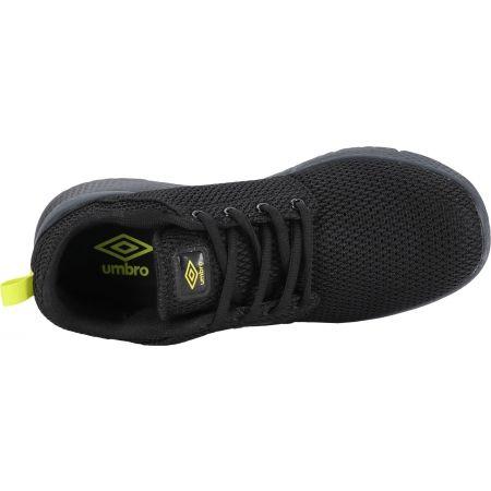 Pánska voľnočasová obuv - Umbro MILLBANK - 5