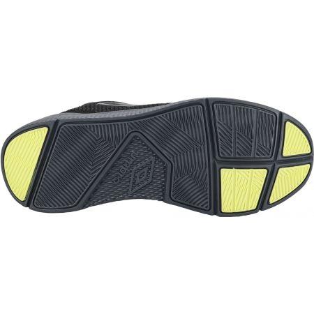 Pánska voľnočasová obuv - Umbro MILLBANK - 6