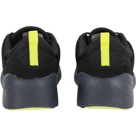 Pánska voľnočasová obuv - Umbro MILLBANK - 7