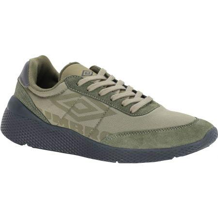 Umbro ANCOATS RE - Pánská volnočasová obuv