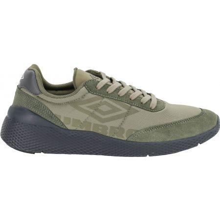 Pánská volnočasová obuv - Umbro ANCOATS RE - 3