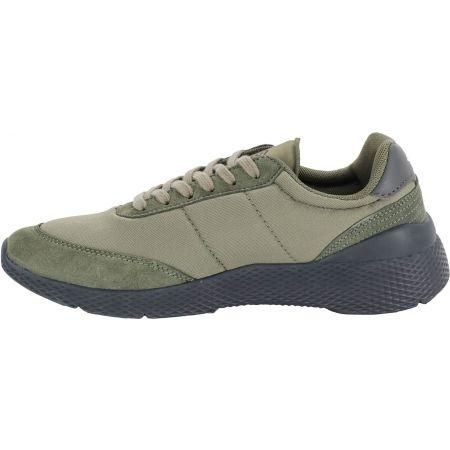 Pánská volnočasová obuv - Umbro ANCOATS RE - 4