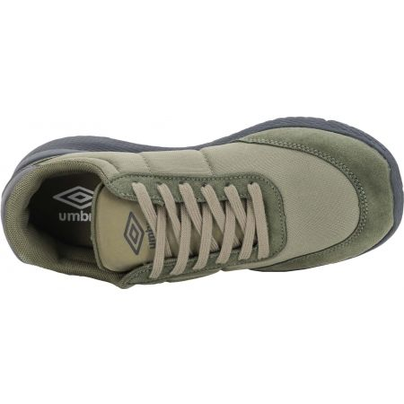 Pánská volnočasová obuv - Umbro ANCOATS RE - 5