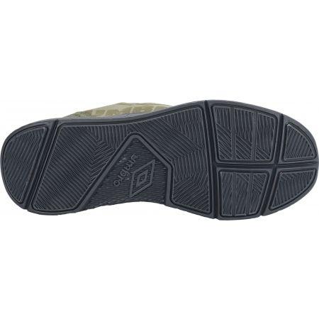 Pánská volnočasová obuv - Umbro ANCOATS RE - 6