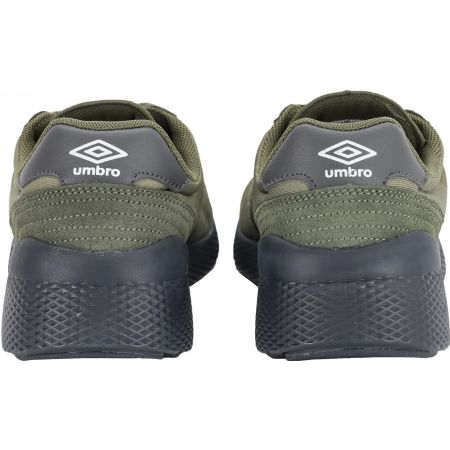 Pánská volnočasová obuv - Umbro ANCOATS RE - 7