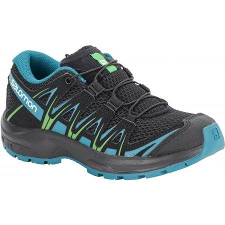 Salomon XA PRO 3D J - Kids' running shoes