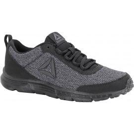 Reebok ROYAL TECHQUE - Dámská volnočasová obuv