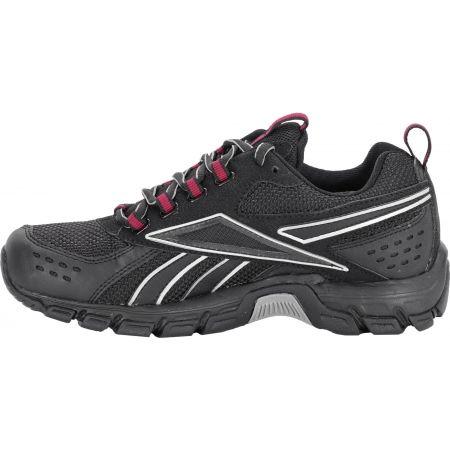Dámska outdoorová obuv - Reebok WALK XC III GTX - 4