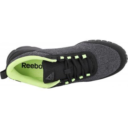 Pánská silniční obuv - Reebok SPEEDLUX 3.0 - 5