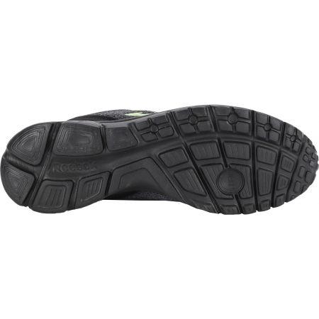 Pánská silniční obuv - Reebok SPEEDLUX 3.0 - 6