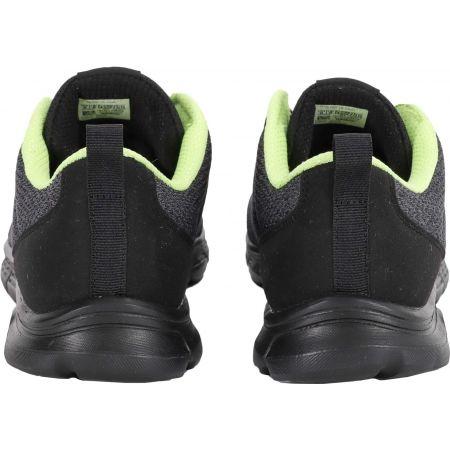 Pánská silniční obuv - Reebok SPEEDLUX 3.0 - 7