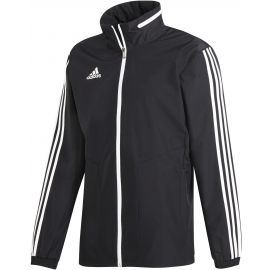 adidas TIRO19 AW JKT - Sports jacket
