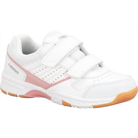 Kensis WAYLAN VEL - Kids' indoor shoes