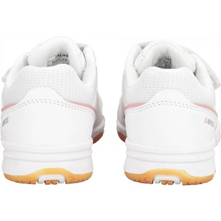 Детски обувки за спорт в зала - Kensis WAYLAN VEL - 7