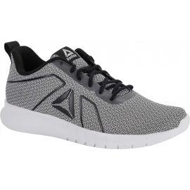 Reebok INSTALITE PRO HTHR - Pánská běžecká obuv
