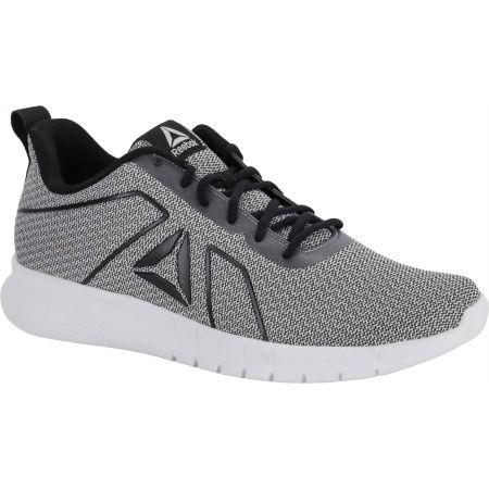 Pánska bežecká obuv - Reebok INSTALITE PRO HTHR - 1