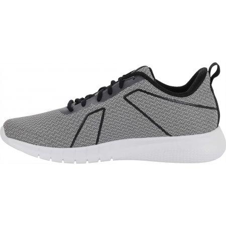 Pánska bežecká obuv - Reebok INSTALITE PRO HTHR - 3