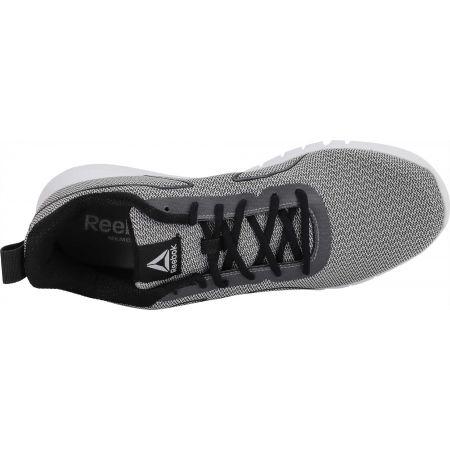 Pánska bežecká obuv - Reebok INSTALITE PRO HTHR - 4