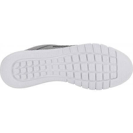 Pánska bežecká obuv - Reebok INSTALITE PRO HTHR - 5