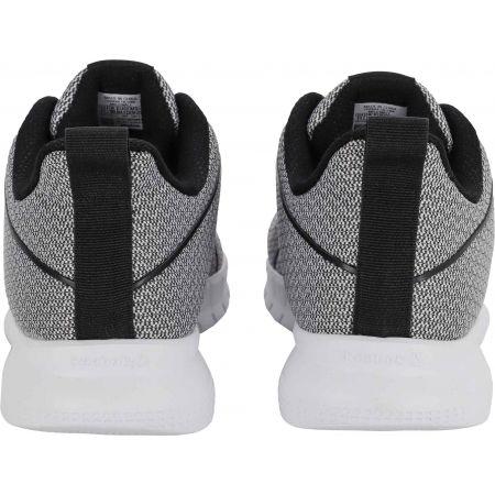 Pánska bežecká obuv - Reebok INSTALITE PRO HTHR - 7