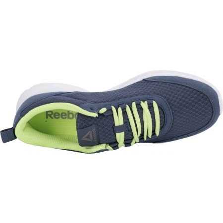 Pánská silniční obuv - Reebok SPEEDLUX 3.0 - 12
