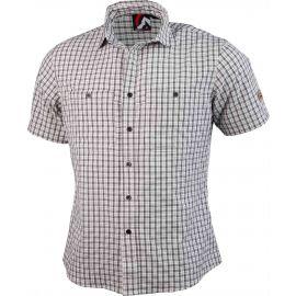 Northfinder MARIO - Pánská košile