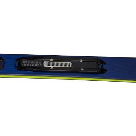 Унисекс ски - Dynastar SPEED ZONE 4X4 82 KONECT + SPX 12 KONECT GW B90 - 5