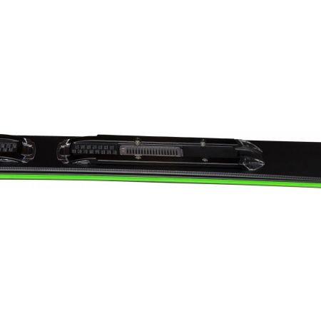Unisex sjezdové lyže - Dynastar SPEED ZONE 4X4 78 PRO KONECT + NX 12 KONECT GW B80 - 8