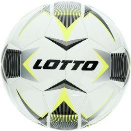 Lotto BL FB 1000 IV