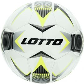 Lotto BL FB 1000 IV - Футболна топка