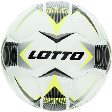 Футболна топка - Lotto BL FB 1000 IV