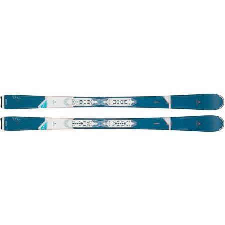 Dámske zjazdové lyže - Dynastar INTENSE 4X4 78 XPRESS + XPRESS W 11 GW B83 - 5