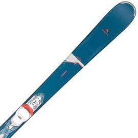 Dynastar INTENSE 4X4 78 XPRESS + XPRESS W 11 GW B83 - Дамски ски