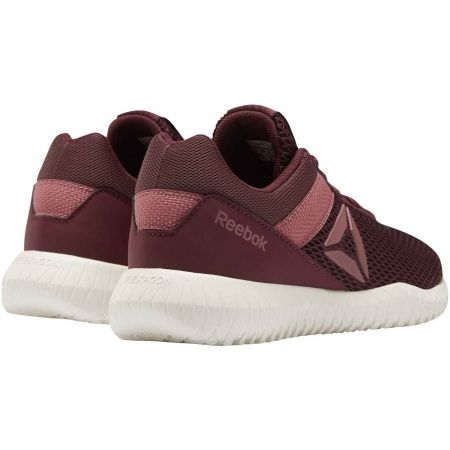 Women's training shoes - Reebok FLEXAGON ENERGY TR W - 4