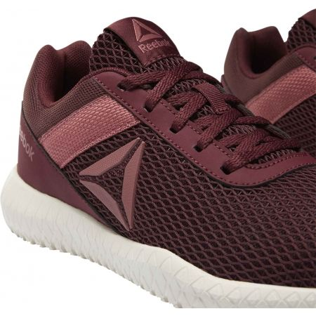 Women's training shoes - Reebok FLEXAGON ENERGY TR W - 7