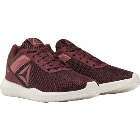 Women's training shoes - Reebok FLEXAGON ENERGY TR W - 3