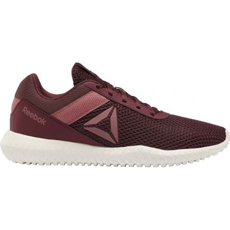 Women's training shoes - Reebok FLEXAGON ENERGY TR W - 1