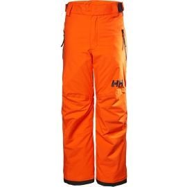 Helly Hansen JR LEGENDARY PANT - Kids ski pants