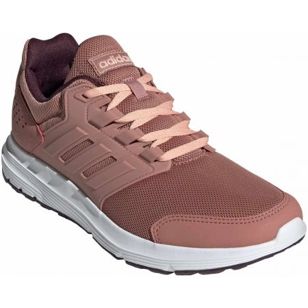 Dámská běžecká obuv - adidas GALAXY 4 W - 3