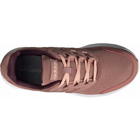 Dámská běžecká obuv - adidas GALAXY 4 W - 5