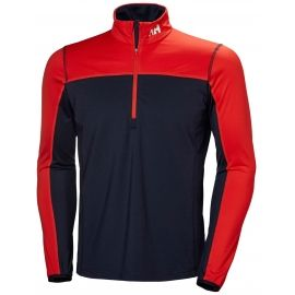 Helly Hansen PHANTOM 1/2 ZIP 2.0 - Мъжка блуза